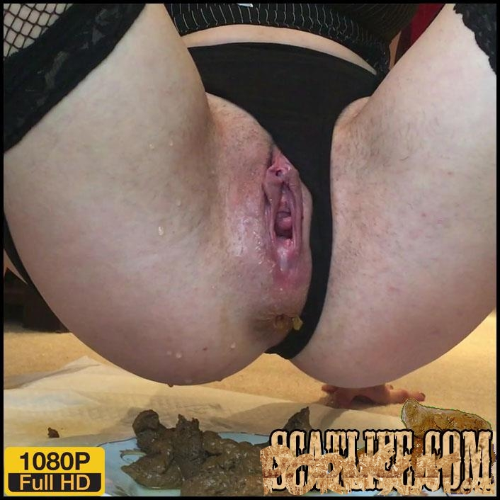 Fresh shit for my slave - JosslynKane [FullHD / 03/11/2017]