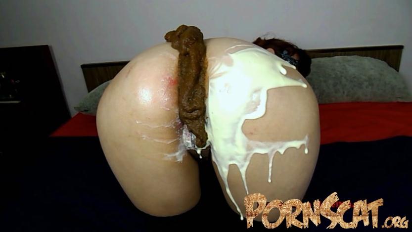 Shit porn