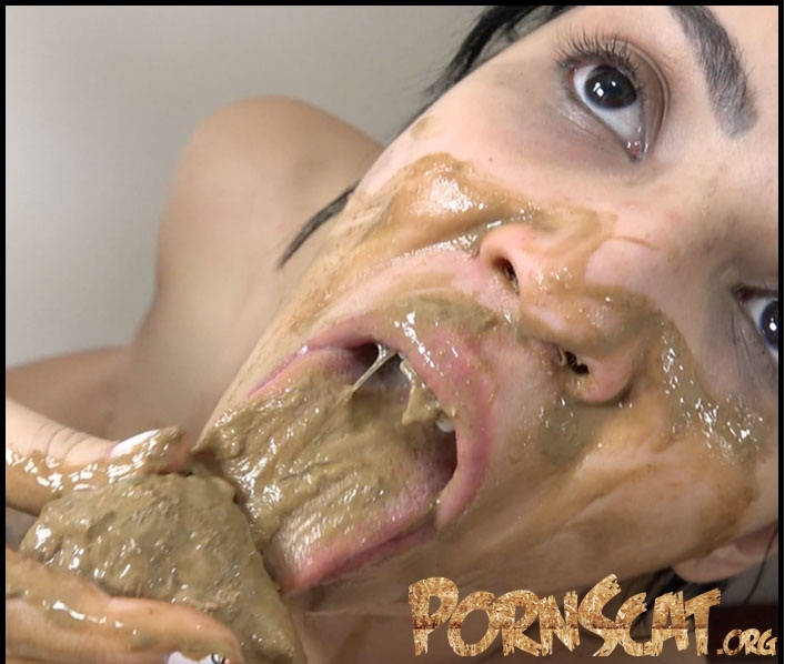 Scat swallow free porn knows