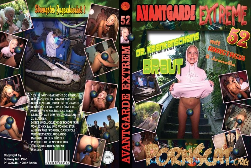 Download scat Free teen extreme