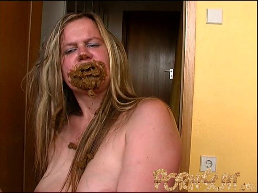 Nude models erectile fucking nipples