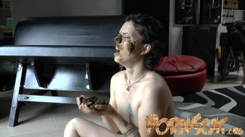 ALTA: Porn Fuck Pic