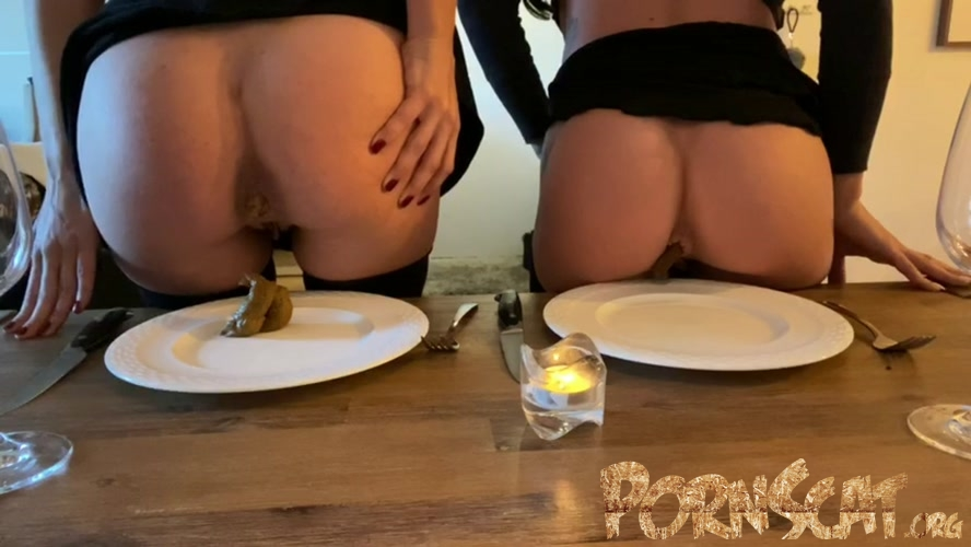 Want some? with TheHealthyWhores  [FullHD / 2020]