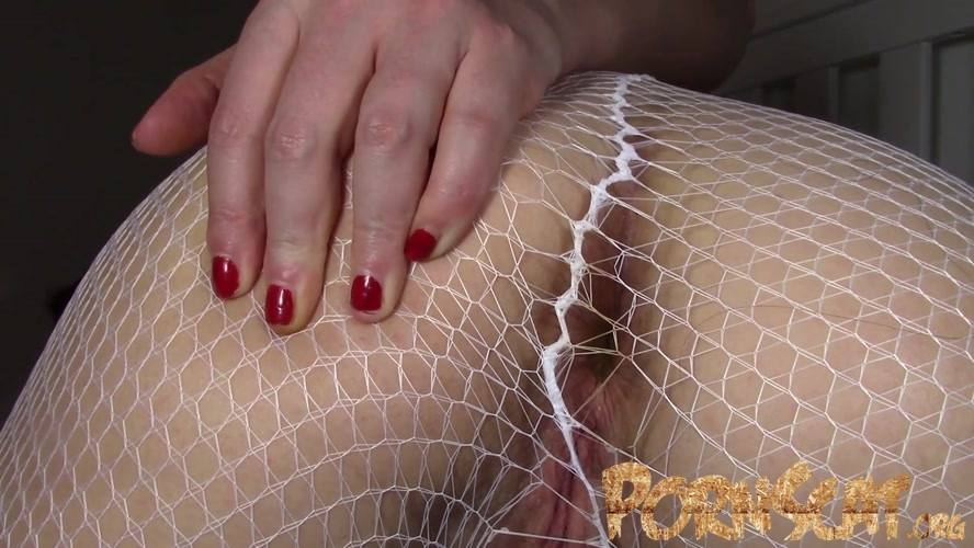Eat Nurses Shit From Fishnets [FullHD / 2020]